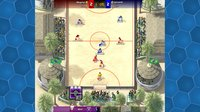 Soccer Manager Arena screenshot, image №235037 - RAWG