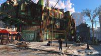 Cкриншот Fallout 4, изображение № 58149 - RAWG