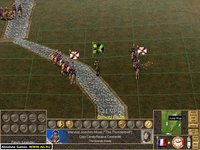 Cкриншот Austerlitz: Napoleon's Greatest Victory, изображение № 333201 - RAWG