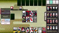 Cкриншот Koi-Koi Japan [Hanafuda playing cards], изображение № 133669 - RAWG