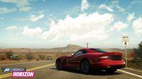 Cкриншот Forza Horizon, изображение № 279016 - RAWG