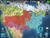 Cкриншот War Planet Online, изображение № 2031525 - RAWG