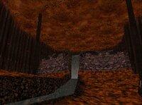 Cкриншот Fatum Betula, изображение № 2415957 - RAWG