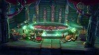 Eventide 2: The Sorcerers Mirror screenshot, image №653480 - RAWG