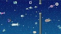 Cкриншот Intergalactical Flappy Hero, изображение № 2798868 - RAWG