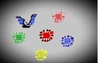 Cкриншот Covid Crusher (No Downloads), изображение № 2461100 - RAWG
