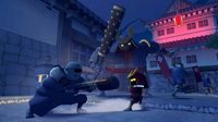 Cкриншот Mini Ninjas, изображение № 145096 - RAWG