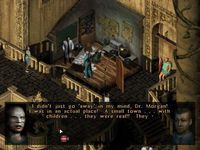 Cкриншот Шизариум, изображение № 219527 - RAWG