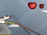 Cкриншот Apples in the Tree, изображение № 777799 - RAWG