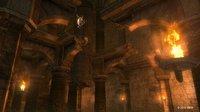 Majin and the Forsaken Kingdom screenshot, image №539501 - RAWG