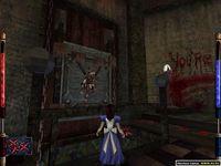 Cкриншот Америкэн Макги: Алиса, изображение № 290527 - RAWG
