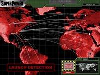 Cкриншот Война цивилизаций, изображение № 296042 - RAWG
