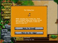 Virtual Villagers: The Lost Children screenshot, image №213895 - RAWG