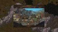 Cкриншот Battle Brothers, изображение № 86390 - RAWG