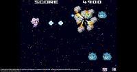 Cкриншот Neptunia Shooter / ネプシューター, изображение № 1912671 - RAWG