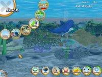Cкриншот 101 Dolphin Pets, изображение № 562926 - RAWG