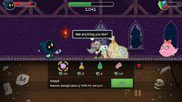 Cкриншот Letter Quest: Remastered, изображение № 286612 - RAWG