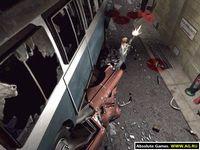 Resident Evil 3: Nemesis screenshot, image №310750 - RAWG