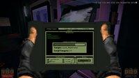 Cкриншот Space Trucker, изображение № 125661 - RAWG