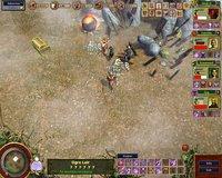 Cкриншот Hinterland: Orc Lords, изображение № 521918 - RAWG
