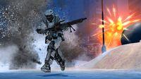 Cкриншот Battlefield 2142: Northern Strike, изображение № 471132 - RAWG