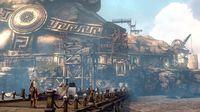 God of War: Ascension screenshot, image №592598 - RAWG