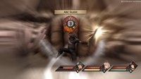 LEGRAND LEGACY: Tale of the Fatebounds screenshot, image №719311 - RAWG