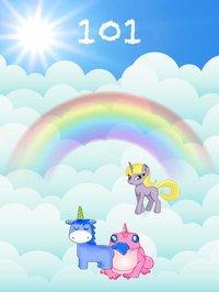 Cкриншот Unicorn Game, изображение № 1734295 - RAWG