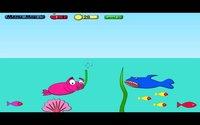 Cкриншот Неутомимая свинья игра, изображение № 1747667 - RAWG
