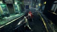 Vampire: The Masquerade - Bloodhunt screenshot, image №3017173 - RAWG
