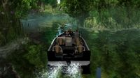 Cкриншот European Fishing, изображение № 147928 - RAWG