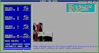 Cкриншот 1995card Games, изображение № 336099 - RAWG