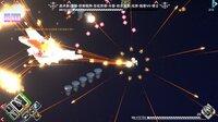 Cкриншот Strike Buster Prototype, изображение № 2495664 - RAWG