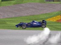 Cкриншот Grand Prix 3, изображение № 327714 - RAWG