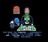 Cкриншот Power Punch II, изображение № 737288 - RAWG