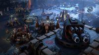 Cкриншот Warhammer 40,000: Dawn of War III, изображение № 72205 - RAWG
