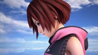 Kingdom Hearts: Melody of Memory screenshot, image №2498862 - RAWG