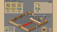 Cкриншот Pixel Quest RPG, изображение № 24447 - RAWG