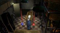 Cкриншот Grim Fandango Remastered, изображение № 31172 - RAWG