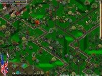 Cкриншот World War II Battles: Fortress Europe, изображение № 313589 - RAWG