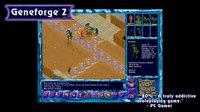 Cкриншот Geneforge 2, изображение № 201492 - RAWG