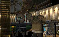 Independence War 2: Edge of Chaos screenshot, image №220000 - RAWG