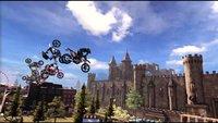 Trials Rising screenshot, image №779137 - RAWG