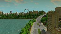 Cкриншот Cities: Skylines, изображение № 76440 - RAWG