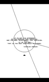 Cкриншот Space Invaders Infinity Gene, изображение № 2091620 - RAWG