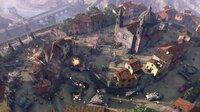 Cкриншот Company of Heroes 3 - Pre-Alpha Preview, изображение № 2934830 - RAWG