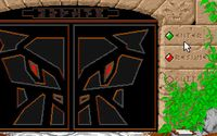 Dungeon Master screenshot, image №766528 - RAWG
