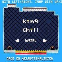 Cкриншот King Chill, изображение № 2095427 - RAWG