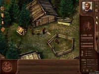 Cкриншот Всеслав-чародей, изображение № 380918 - RAWG