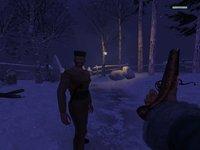 Cкриншот Cleric, изображение № 398276 - RAWG
